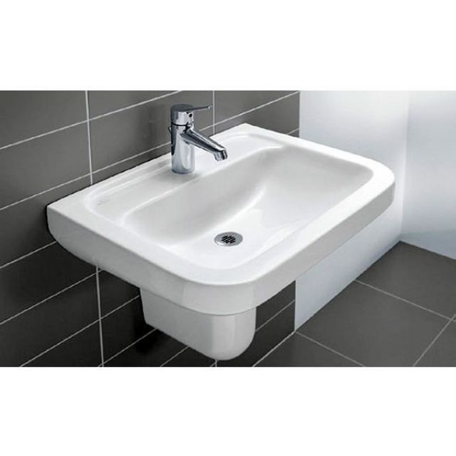 Villeroy Amp Boch Omnia Architectura Washbasin 5175 Wash