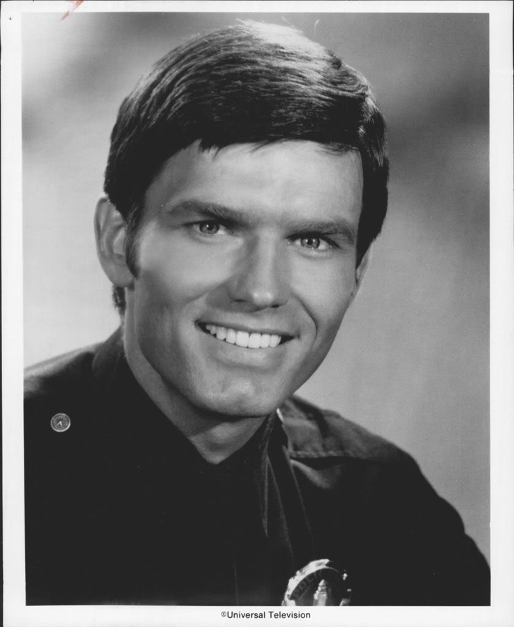 kent mccord now