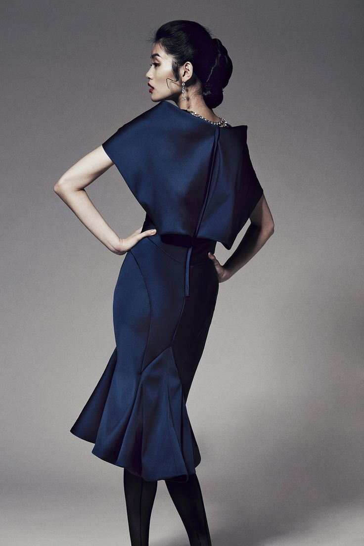 Zac-Posen-Pre-Fall-2014Photo-courtesy-Zac-Posen.jpg (1365×2048)