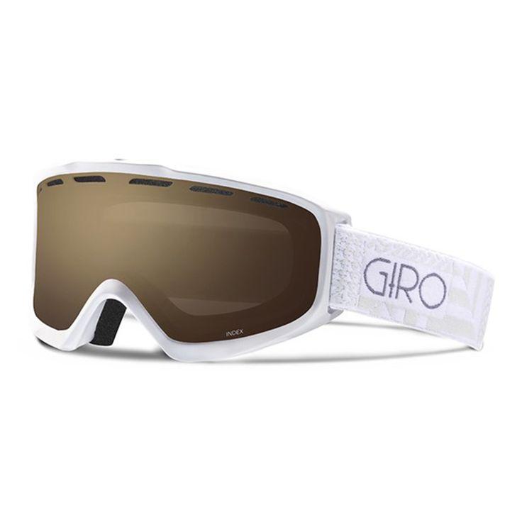 GIRO Index