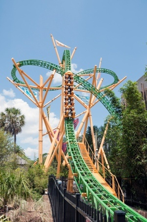 17 Best Images About Busch Gardens Seaworld On Pinterest