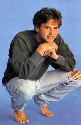 David Lascher  Stuff I Love  Young actors Teen tv Hot guys