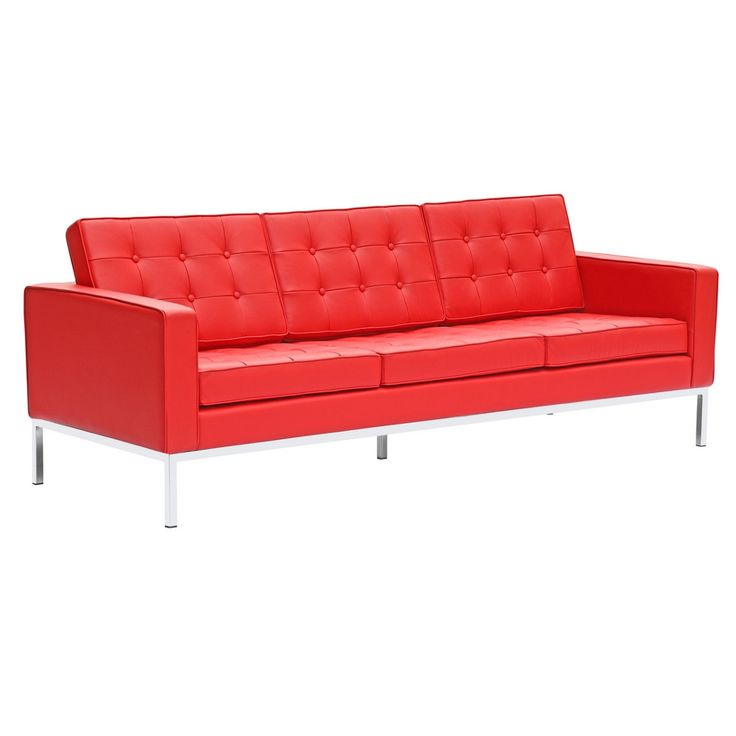 Best 25+ Button sofa ideas on Pinterest | Chesterfield sofas, Grey ...