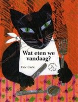 Wat eten we vandaag? http://www.bruna.nl/boeken/wat-eten-we-vandaag-9789025746100