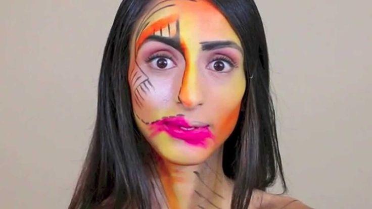 SUVA Beauty Intense Pigmentation Eyeshadows