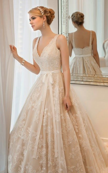 Vestidos de Novia Confeccionado a medida para alquiler o compra Información: Whatsapp 3105263955 Alfombra Rosa vestidos/ Facebook