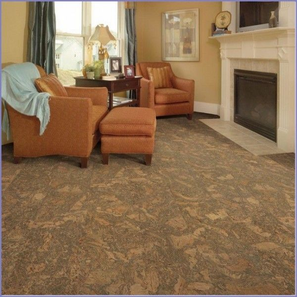 Pros And Cons Of Cork Flooring For Better Considerations