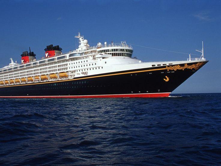 Best CRUISE SHIPS Images On Pinterest Cruise Ships Ships - Columbo cruise ship