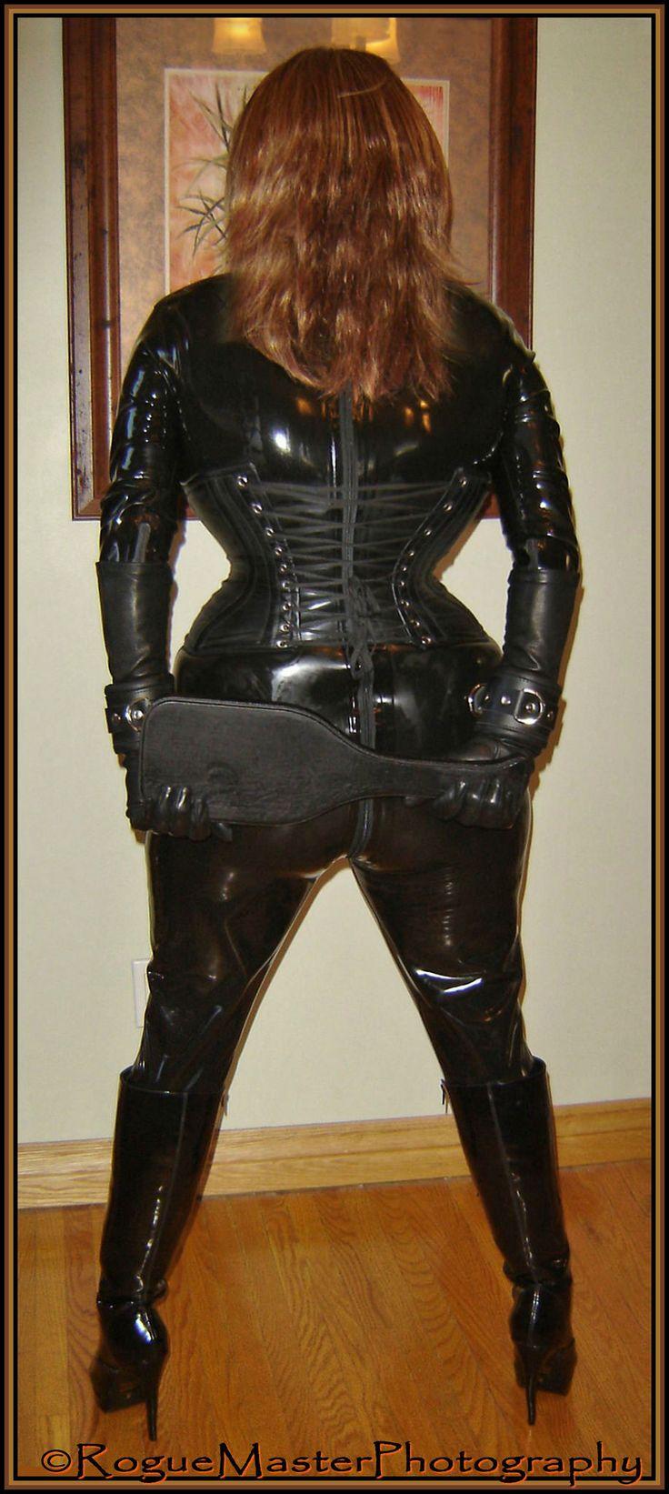 Bbw spike heeled boots shopping - 5 2