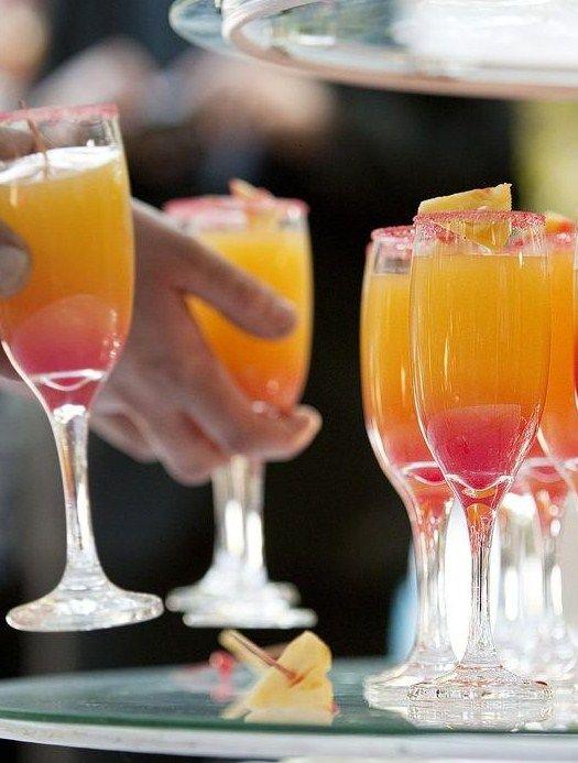 Cocktails @ Three Oaks Function Venue in Centurion www.threeoaks.co.za