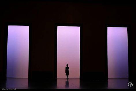 Zdjęcie użytkownika Opéra national de Paris.