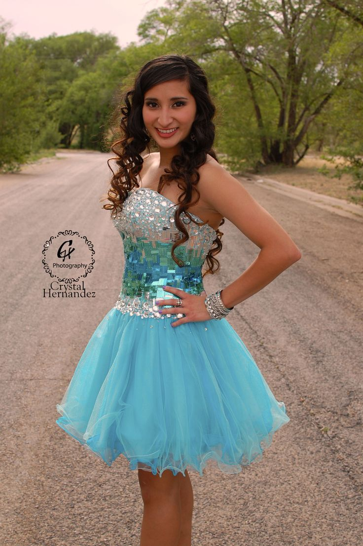 senior girl - prom dress - Lubbock, Texas - Crystal Hernandez ...