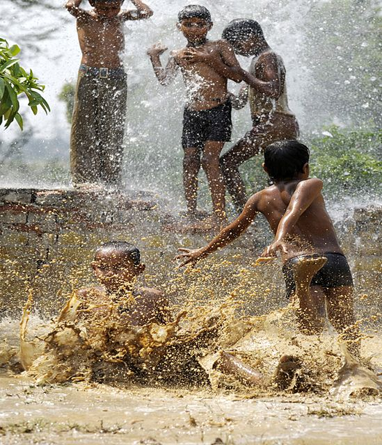 Monsoon Holidays In Kerala: 40 Best Mohiniyattam Images On Pinterest