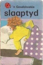 SlaaptydBook Worldwide, Children Book