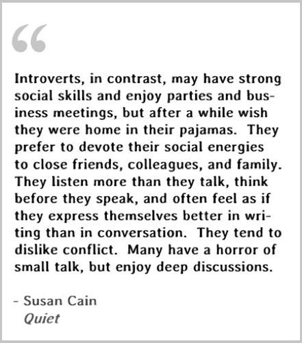 Best 25+ Introvert quotes ideas on Pinterest | This is me ...