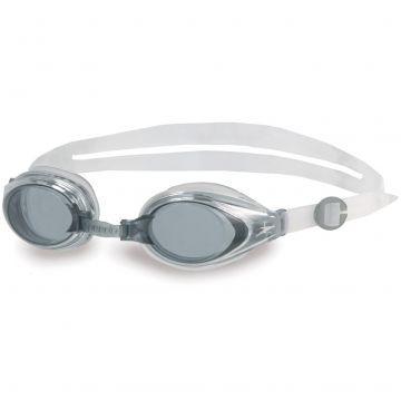 Speedo Mariner Yüzücü Gözlüğü