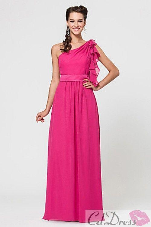 59 best Bridesmaid Dress images on Pinterest   Bridesmaids, Evening ...