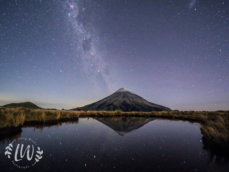 8 awesome photos that will make you want to visit Taranaki | New Zealand