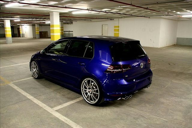17 golf 7 r pinterest vw golf r vw golf 6 vw golf gti 7. Black Bedroom Furniture Sets. Home Design Ideas