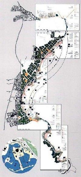 giamakos-architektur   Τ1