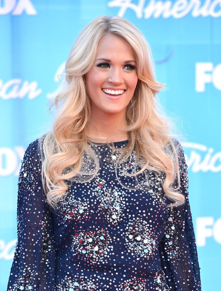 https://flic.kr/p/cqrwkN | Carrie Underwood