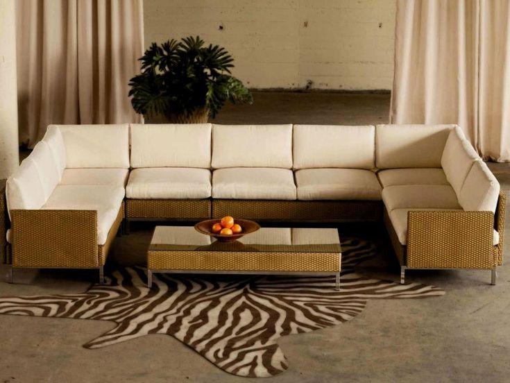 Die besten 25+ Selbst bauen sofa Ideen auf Pinterest Couch