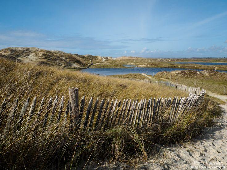 balade du côté de Tronoën : derrière la dune  - à Saint Jean Trolimon  © Paul Kerrien 2018 https://en-photo.frFinistère Bretagne bigouden