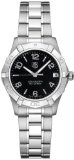 Best Price TAG Heuer Women's WAF1310.BA0817 Aquaracer Quartz Watch The best bargains - http://greatcompareshop.com/best-price-tag-heuer-womens-waf1310-ba0817-aquaracer-quartz-watch-the-best-bargains