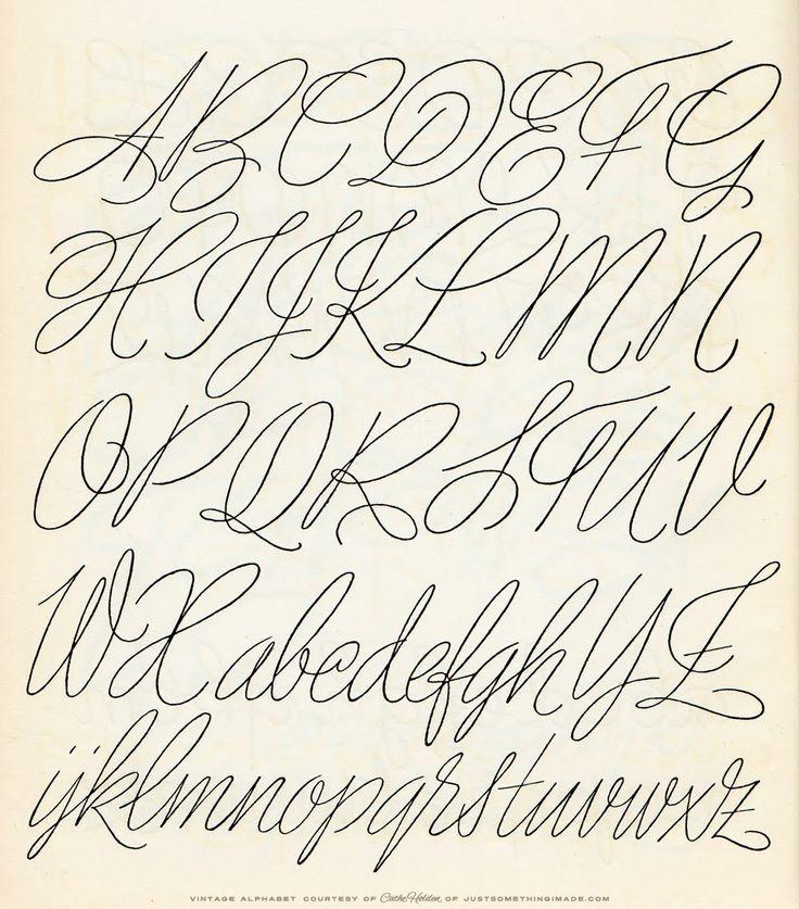 nike shoes in canada Free JSIM Vintage Alphabet Images  Just Something I Made  RibbonsWrapTagsetc