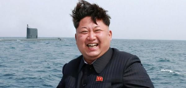 """Elizabeth Shim SEOUL, Dec. 21 (UPI) -- An outbreak of diarrhea that soldiers are cynically describing as a """"gift from Kim Jong Un"""" is…"""