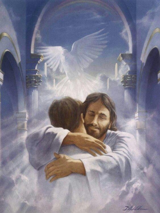 faithful-servant-of-god