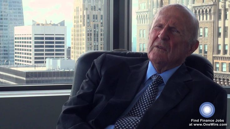 """The most important things [to look for in] hedge fund managers is that they are smart and they are honest. Close behind that is probably competitiveness…Someone who won't lose doesn't lose."" Julian Robertson, Founder & Former CEO - Tiger Management"