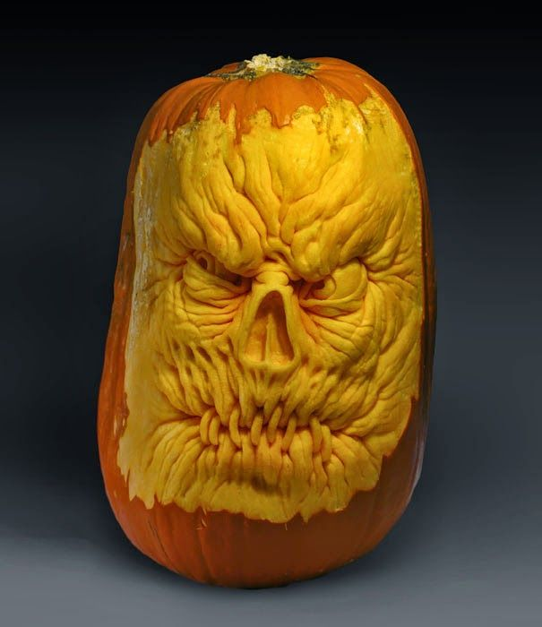 186 best pumpkin extreme art images on pinterest carving pumpkins