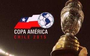 Are You Looking for exciting football Chile vs Ecuador live online. Looking for awesome soccer match Copa America Chile 2015 with HD video on your pc and re