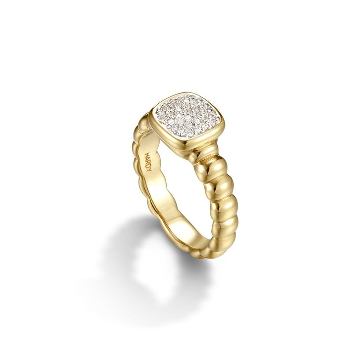 #JohnHardy #Jewelry James and Sons Jewelers Orland Park, Lincoln Park, Schererville