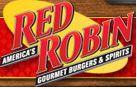 Classic Heartland - Win a $100 Red Robin Gift Card - http://sweepstakesden.com/classic-heartland-win-a-100-red-robin-gift-card/