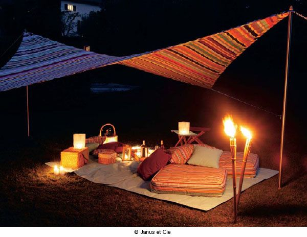 1000 images about romantic settings on pinterest for Ideas for a romantic getaway