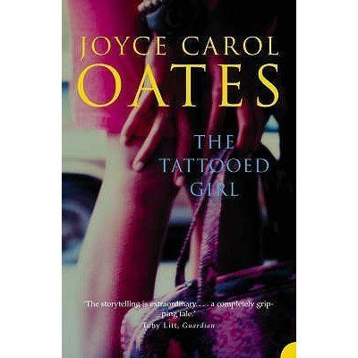 Joyce Carol Oates is one of the world's most respected living novelists. Her new novel brings us a tale of dark passions, prejudice, and ...
