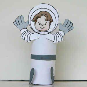 Rotoli di cara igienica - Toilet paper rolls