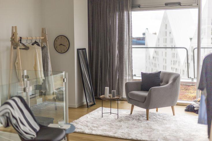 14 best JYSK Apartment images on Pinterest | Dining room, Dining ...