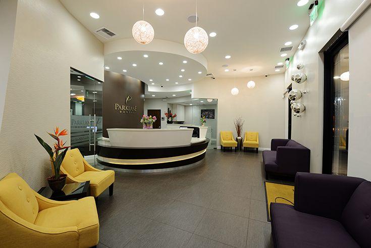 10 best design your dental office images on pinterest for Dental office design chapter 6