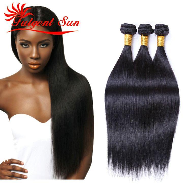$12.90 (Buy here: https://alitems.com/g/1e8d114494ebda23ff8b16525dc3e8/?i=5&ulp=https%3A%2F%2Fwww.aliexpress.com%2Fitem%2Fstraight-peruvian-hair-overnight-shipping-peruvian-straight-hair-natural-hair-weaves-for-black-women%2F32775545903.html ) straight peruvian hair overnight shipping peruvian straight hair natural hair weaves for black women  for just $12.90