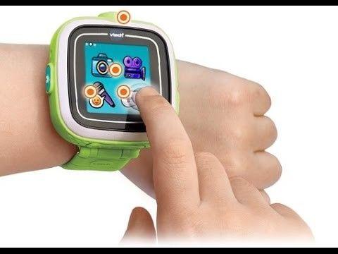 Bom dia. O aniversário da minha filha mais velha está a chegar e a minha senhora perguntou qual a minha opinião sobre comprar um smartwatch para criança como prenda. Apesar de saber o que é nunca tinha dado nenhuma vista de olhos e por isso tive de pe...