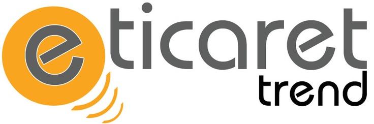 Yeni Başlayanlar için Eticaret Sitesi rehber, Eticaret dünyasından haberler, İnternet teknolojileri ve sosyal medya kullanımı hakkında tüm bilgilere ulaşabileceğiniz Eticarettrend.com yayın hayatına başladı. Özellikle yanlış bildiğimiz eticaret alışkanlıklarımız, güvenli alışveriş yapıları, yeni eticaret sitesi kuracak kişilerin kullanım rehberi olmak üzere yola çıkan www.eticarettrend.com tamamen ücretsiz bir bilgi kaynağı olmak üzere yola çıktı.