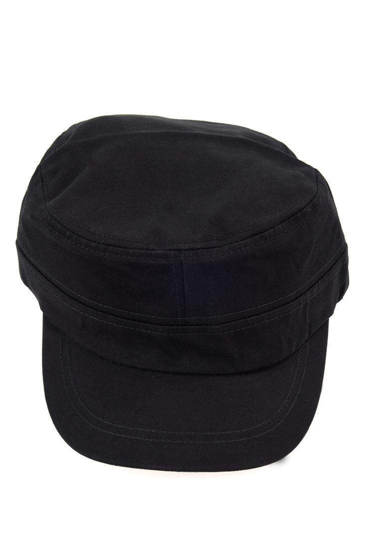SAF 2016 NEW Coool Unisex Black Army Hat Baseball Cap Cotton Urban Hat Mens Ladies #jewelry, #women, #men, #hats, #watches, #belts