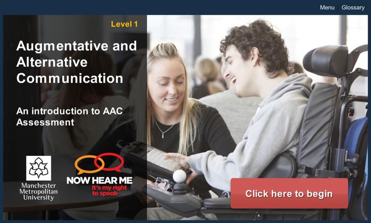 PrAACtical Resources: AAC Assessment Modules