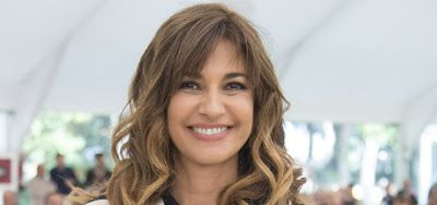 cotibluemos: Mariló Montero deja TVE y le sustituye Silvia Jato...