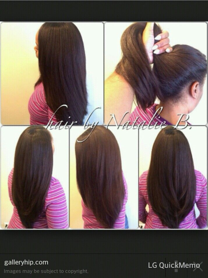 Vixen Sew in...... I want this!!!!!                                                                                                                                                                                 More