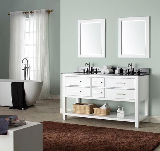 Best 25+ Transitional medicine cabinets ideas on Pinterest ...
