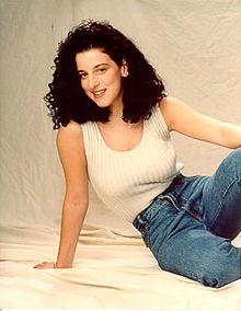 Chandra Ann Levy - April 14, 1977 – c. May 1, 2001 -  was an American intern at the Federal Bureau of Prisons in Washington, D.C., who disappeared in May 2001. She was presumed murdered after her skeletal remains were found in Rock Creek Park in May 2002. The case attracted attention from the American news media for years.